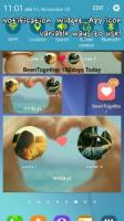 Been Together (Ad) - D-day APK