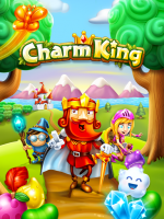 Charm King for PC