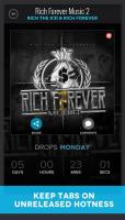 DatPiff - Free Mixtapes for PC