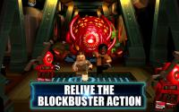 LEGO® Star Wars™: TFA APK