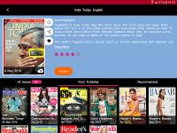 JioMags - Premium Magazines APK
