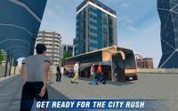 City Bus Coach SIM 2 APK
