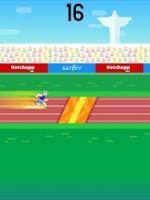 Ketchapp Summer Sports APK
