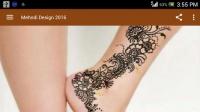 Mehndi Designs (offline) APK