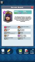 Card Creator for CR APK