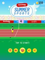 Ketchapp Summer Sports APK