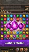 Jewels Temple Quest : Match 3 APK