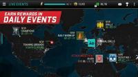 FIFA Mobile Soccer APK