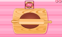 Strawberry Ice Cream Sandwich APK