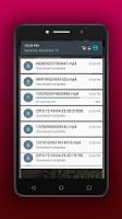 Tube Video Downloader HD APK