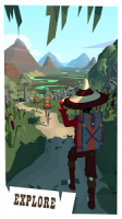 The Trail APK
