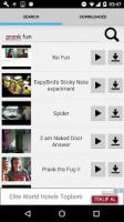 Fast Video Downloader mp4 APK