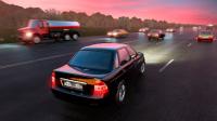 Driving Zone: Russia APK