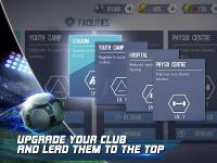 Real Football APK