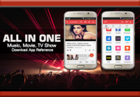 Vie Mate Video Download Guide APK