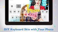 Keyboard APK