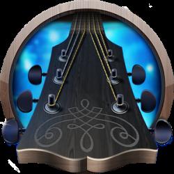 Guitar Tuna Cracked Apk Store